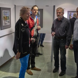 FCNC_OnTour_Fotoclub_Moerfelden-Walldorf_Vernissage_02