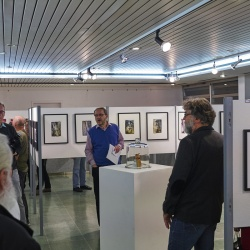 FCNC_OnTour_Fotoclub_Moerfelden-Walldorf_Vernissage_03
