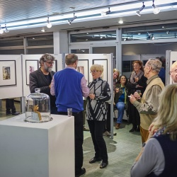 FCNC_OnTour_Fotoclub_Moerfelden-Walldorf_Vernissage_04