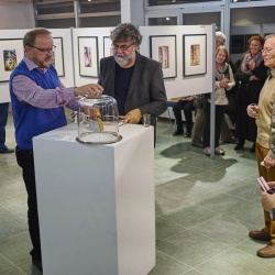 FCNC_OnTour_Fotoclub_Moerfelden-Walldorf_Vernissage_06