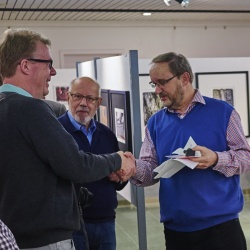 FCNC_OnTour_Fotoclub_Moerfelden-Walldorf_Vernissage_07