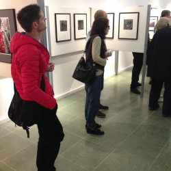 FCNC_OnTour_Fotoclub_Moerfelden-Walldorf_Vernissage_08
