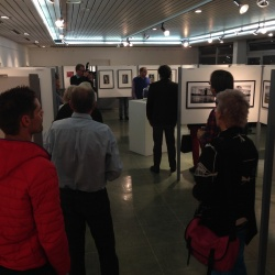 FCNC_OnTour_Fotoclub_Moerfelden-Walldorf_Vernissage_09