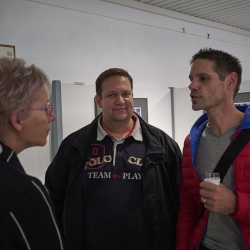 FCNC_OnTour_Fotoclub_Moerfelden-Walldorf_Vernissage_10