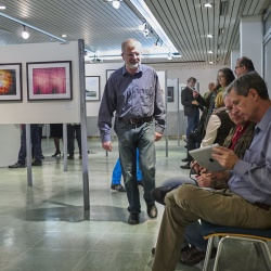 FCNC_OnTour_Fotoclub_Moerfelden-Walldorf_Vernissage_11