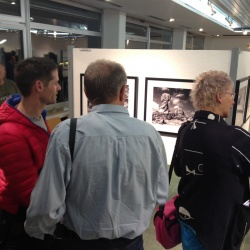 FCNC_OnTour_Fotoclub_Moerfelden-Walldorf_Vernissage_12