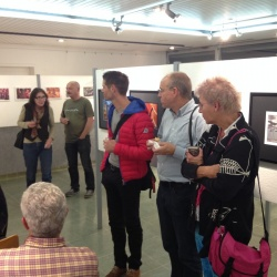 FCNC_OnTour_Fotoclub_Moerfelden-Walldorf_Vernissage_13