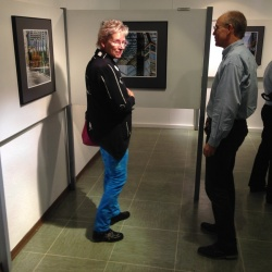 FCNC_OnTour_Fotoclub_Moerfelden-Walldorf_Vernissage_14