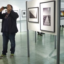 FCNC_OnTour_Fotoclub_Moerfelden-Walldorf_Vernissage_15