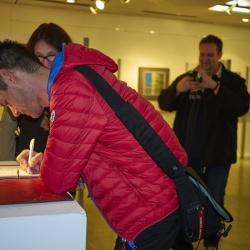 FCNC_OnTour_Fotoclub_Moerfelden-Walldorf_Vernissage_16