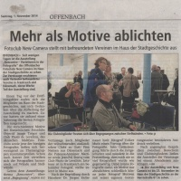 20141101_OffenbachPost
