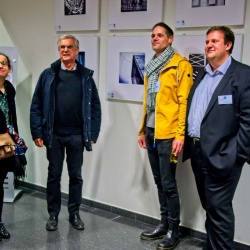 33_Vernissage_DWD_2018_Offenbach_new-camera_Willi_Weber