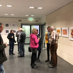 43_Vernissage_DWD_2018_Offenbach_new-camera_Robert_Seidemann