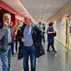 47_Vernissage_DWD_2018_Offenbach_new-camera_Willi_Weber