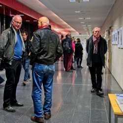 54_Vernissage_DWD_2018_Offenbach_new-camera_Willi_Weber